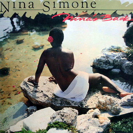 nina-simone-ninas-back