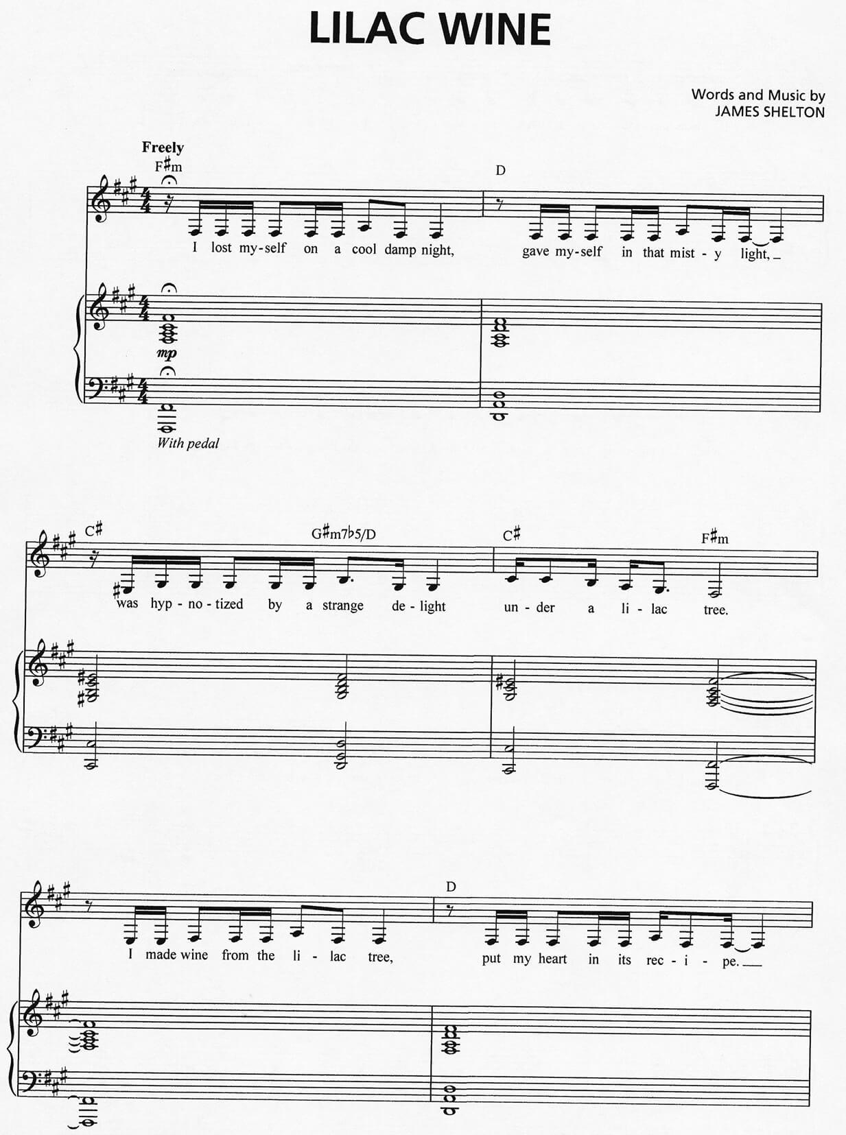 lilacwinesheetmusic1.jpg