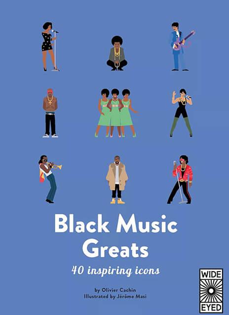 ns-black-music-greats-book.jpg