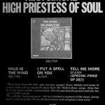 ns-high-priestess-album-print-ad