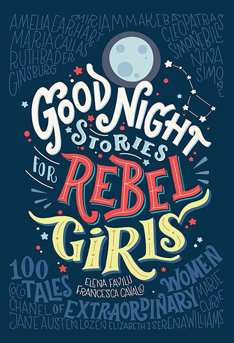 ns-rebel-girls.jpg