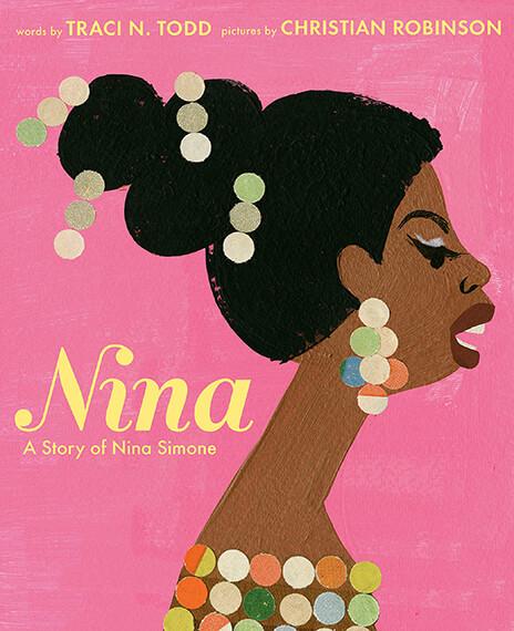 ns-story-of-nina-simone.jpg