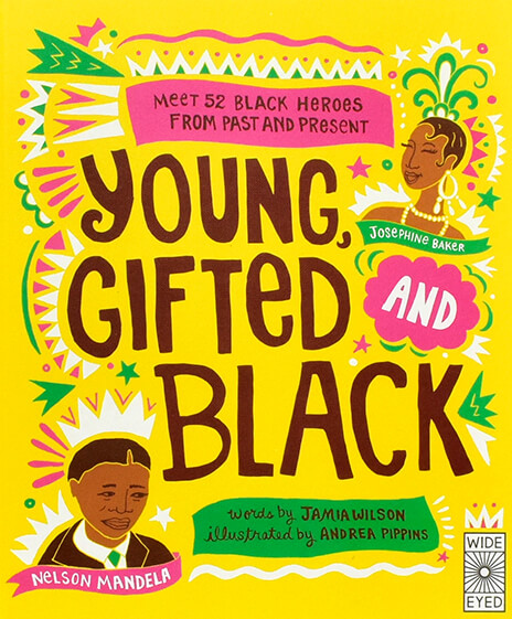 ns-young-gifted-black-book.jpg