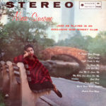 Nina Simone: Jazz As Played In An Exclusive Side Street Club / Little Girl Blue