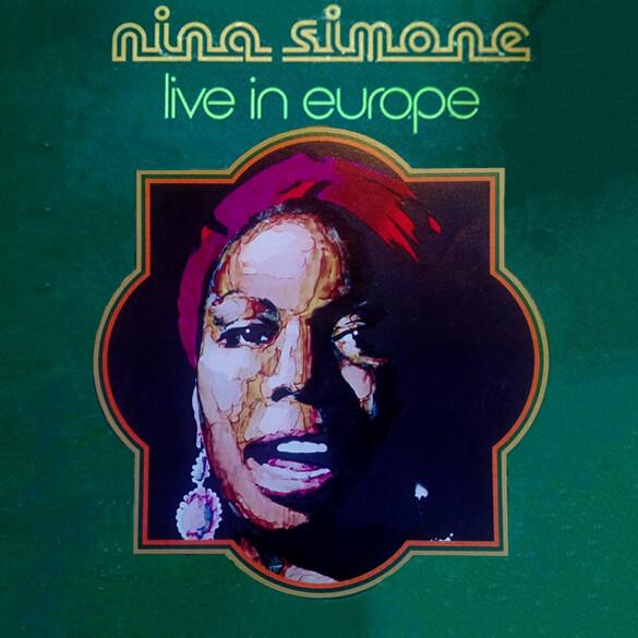 nina-simone-live-in-europe-lp