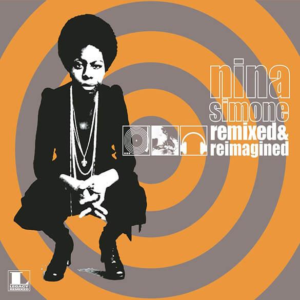 nina-simone-remixed-reimagined