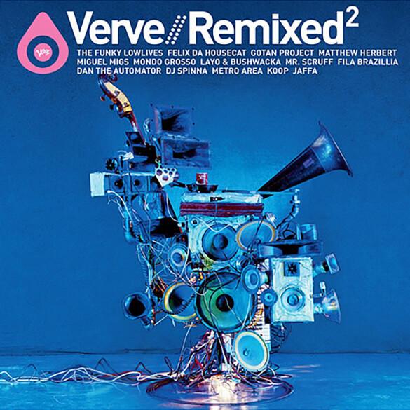 ns-verve-remixed-2