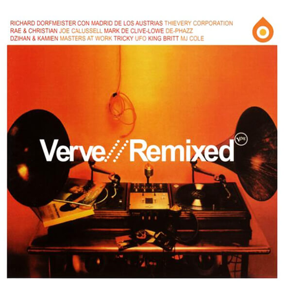 ns-verve-remixed-2002
