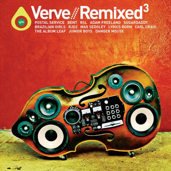ns-verve-remixed-3