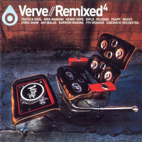 ns-verve-remixed-4