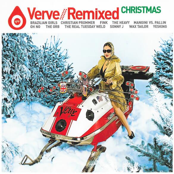 ns-verve-remixed-christmas