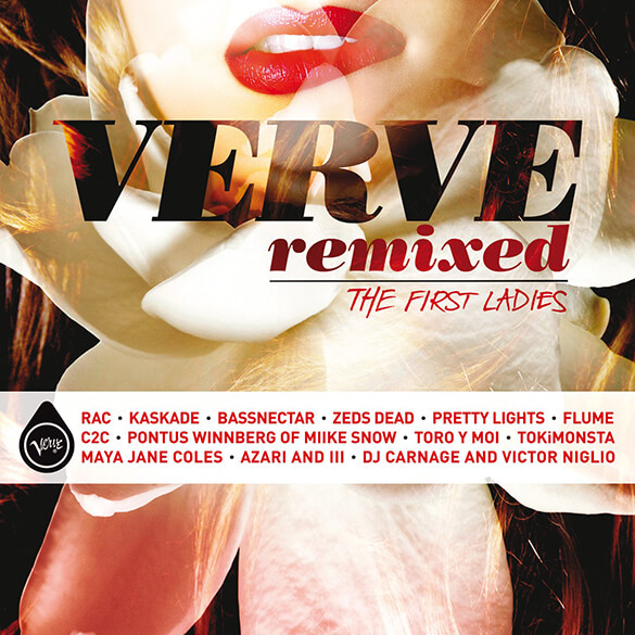 ns-verve-remixed-first-ladies