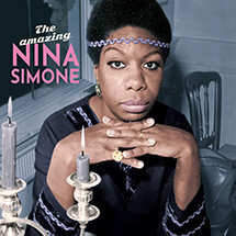 THE AMAZING NINA SIMONE (2020)