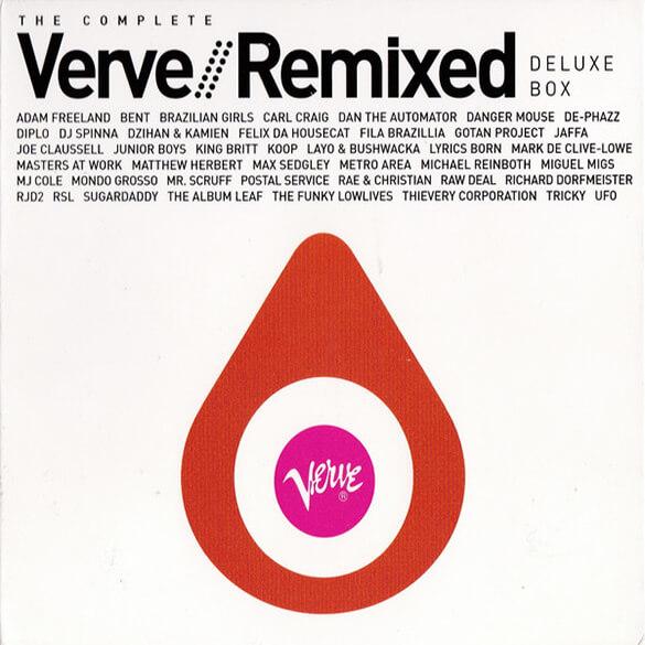 complete-verve-remixed