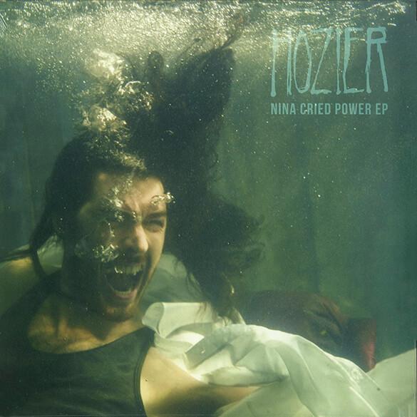 Hozier: Nina Cried Power