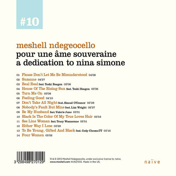 meshell-ndegeocello-back