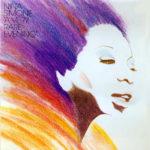 Nina Simone: A Very Rare Evening