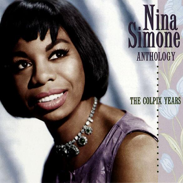 nina-simone-anthology-the-colpix-years