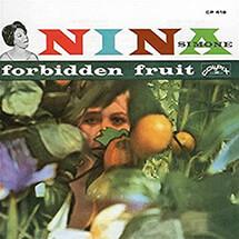 FORBIDDEN FRUIT (2005)