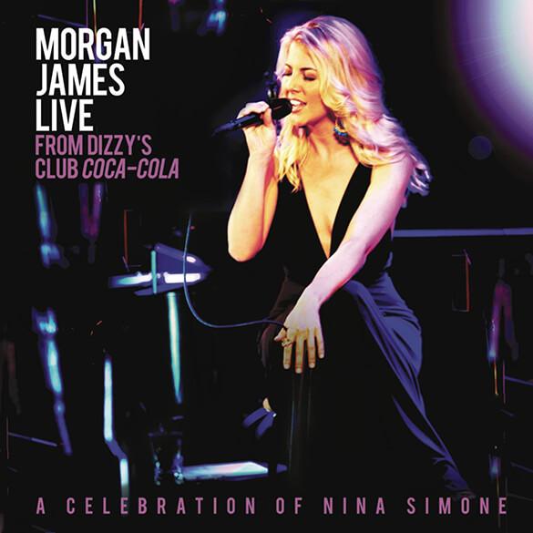 Morgan James: A Celebration of Nina Simone