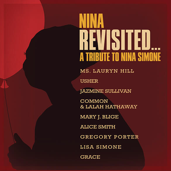 nina-simone-nina-revisited