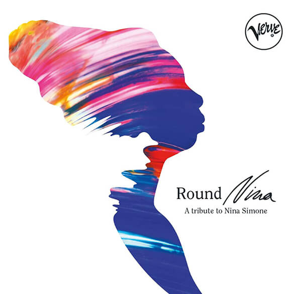 Round Nina: A Tribute To Nina Simone