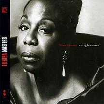 A SINGLE WOMAN (2008)