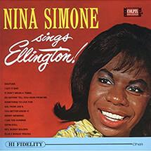 SINGS ELLINGTON (2005)