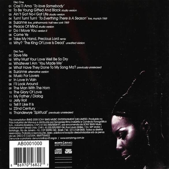 nina-simone-tell-it-like-it-is-cd-back