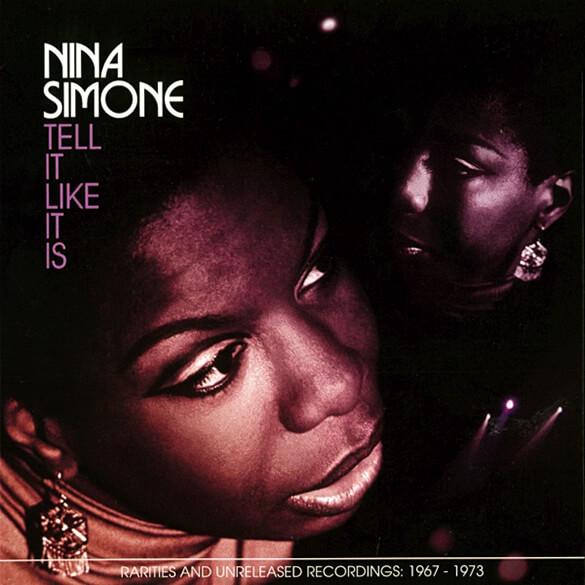 nina-simone-tell-it-like-it-is-cd