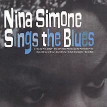 SINGS THE BLUES (2006)