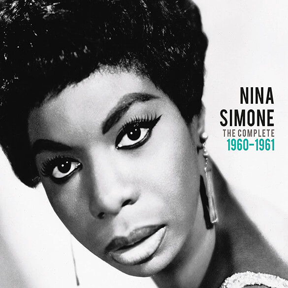 nina-simone-the-complete-1960-1961