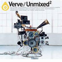 VERVE UNMIXED² (2003)