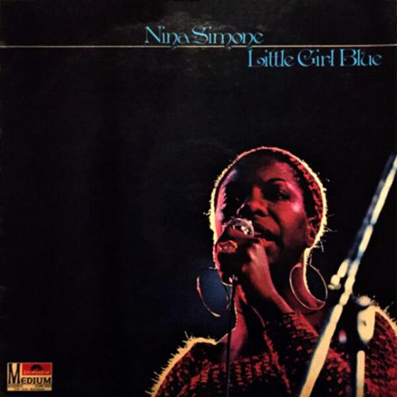 Polydor (1970)