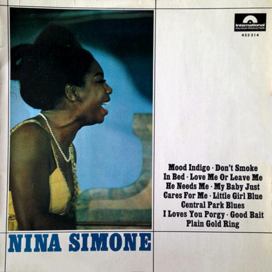 Polydor (1966)