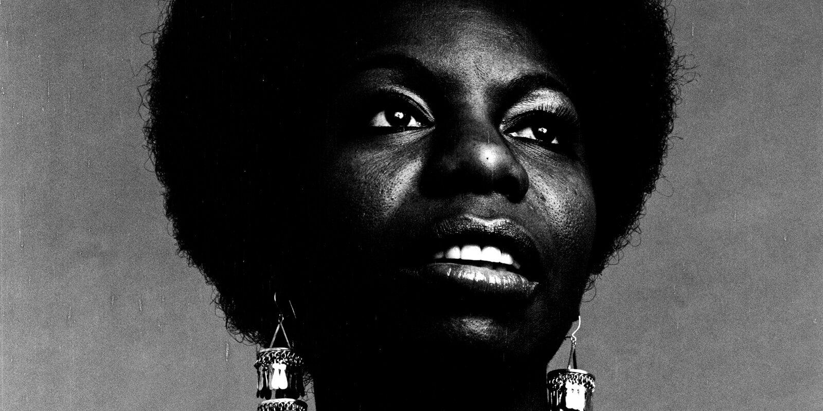 Biography – The Official Home of Nina Simone | The High Priestess ...
